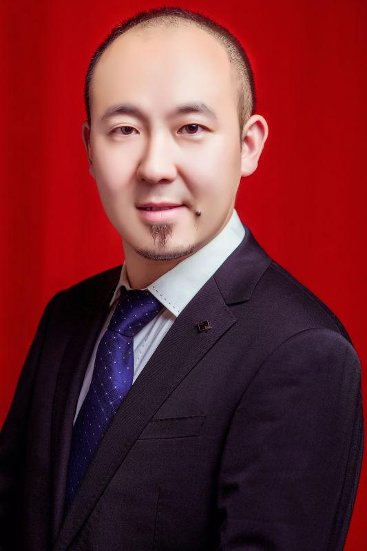 河南郑州登封平安保险代理人郑超的个人名片