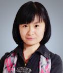 北京市太平洋保险保险代理人郭金玲