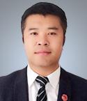 山东青岛泛华集团保险代理人李海锷