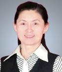 河南郑州长城人寿保险代理人张艳伟
