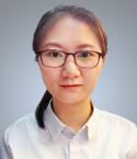 广东东莞桥头镇平安保险代理人周丹丹的个人名片