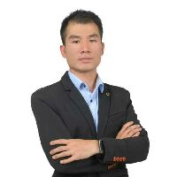 福建福州长乐新华保险代理人张玉金的个人名片
