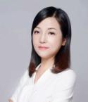 浙江宁波鄞州平安保险代理人王鹤群的个人名片