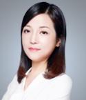 浙江宁波平安保险保险代理人王鹤群
