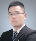 浙江杭州拱墅中国人寿代理人王震宇的个人名片