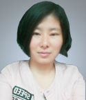 湖南益阳中国人寿代理人董芳的个人名片