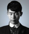 黑龙江哈尔滨平安保险代理人韩翔鹏的个人名片