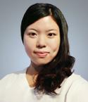 广东广州海珠平安保险代理人黄健好的个人名片