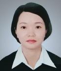 广东潮州泰康人寿代理人黄静静的个人名片