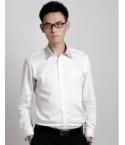 北京市华夏人寿保险代理人楚泽阳