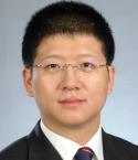 上海平安保险代理人沈晓雷的个人名片