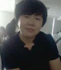 云南昆明东川平安保险代理人吴丽芳的个人名片