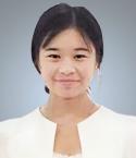 广东广州海珠中国人寿代理人展东梅的个人名片