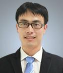 江苏徐州云龙平安保险代理人张永的个人名片