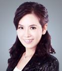 江苏南京鼓楼太平洋保险代理人徐燕的个人名片