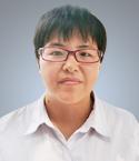 福建福州鼓楼泰康人寿代理人张敏的个人名片