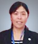 安徽宿州平安保险保险代理人张瑞玲