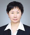 黑龙江哈尔滨平安保险保险代理人樊亚芹