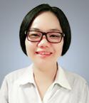 广东广州花都中国人寿代理人李燕云的个人名片