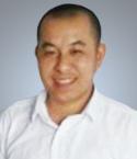广东广州南沙平安保险代理人郭志新的个人名片