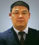 广东广州白云中国人寿代理人陆小华的个人名片
