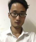 福建福州仓山泰康人寿代理人吴炜的个人名片