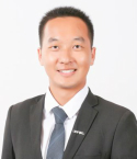 重庆市中国人寿保险保险代理人邱小航