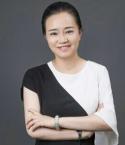 甘肃兰州城关平安保险代理人周弘文的个人名片