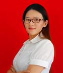福建福州台江平安保险代理人王金兰的个人名片