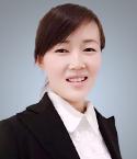 新疆乌鲁木齐乌鲁木齐县平安保险代理人罗丽萍的个人名片