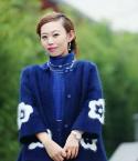 四川成都金堂太平洋保险代理人王诗文的个人名片