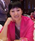 山西太原信诚人寿代理人杨晓丽的个人名片