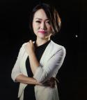 安徽合肥庐江平安保险代理人李娟的个人名片