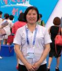 上海平安保險保險代理人王艷萍