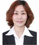 云南昆明五华中国人寿代理人郑林燕的个人名片
