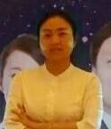 四川成都青白江太平洋保险代理人雷玉莲的个人名片