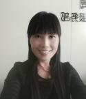 河北石家庄晋州平安保险代理人李艳芳的个人名片