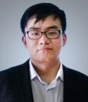 江苏苏州华夏人寿保险代理人张敏杰