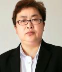 湖北武汉武昌太平人寿代理人刘方的个人名片