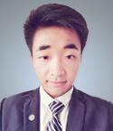 江苏徐州鼓楼平安保险代理人苏楠的个人名片