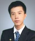 吉林长春中国人寿保险代理人赵兵