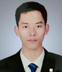 四川自贡泰康人寿保险代理人邹林