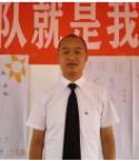 云南楚雄中国人寿保险代理人李晓宗