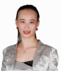 北京市平安保险保险代理人路丹