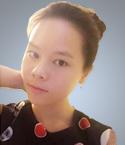 湖北武汉洪山太平人寿代理人董雨洁的个人名片