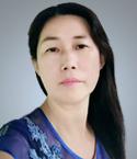 北京市中国人寿保险代理人张秋荣