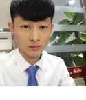 辽宁大连平安保险杨明鑫保险咨询网