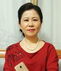 广西南宁新华保险保险代理人陈卫勤