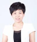广东佛山南海平安保险代理人张春华的个人名片