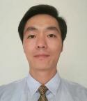 北京市华夏人寿保险代理人张根